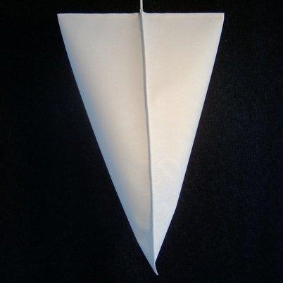 lamp-a2