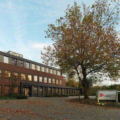svrz-servicecentrum