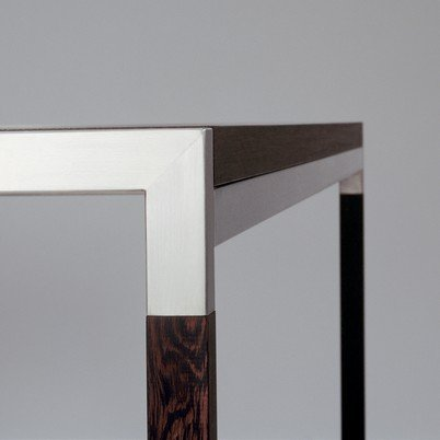 tafel-nr-2