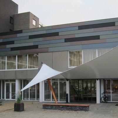 woon-en-zorgcentrum-de-merwelanden